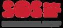 SOS Logo (45).png