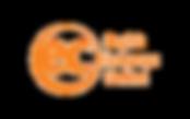 ec-language-logo.png