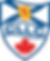 CLLC_logo_e.png