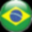 brazil-1.png