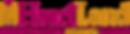 heartland-logo-noPadding.png