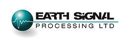 EarthSignal.jpg