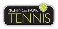 Richings Park Tennis Black Logo.jpg