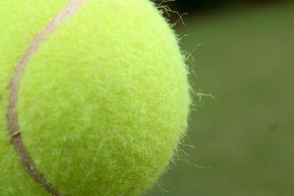 tennis iver.jpg