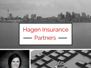 Welcome to the Hagen Insurance Partners Blog!