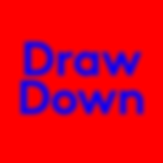 Draw Down.png
