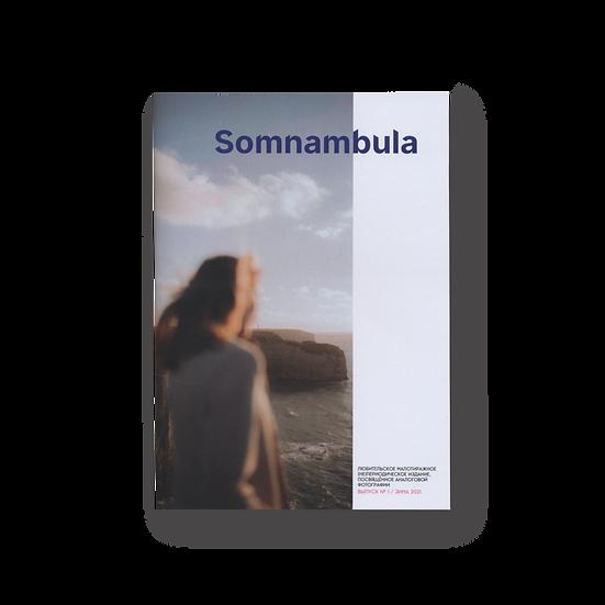 Somnambula