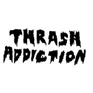 Thrash Addiction.jpg