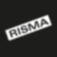 Risma.png