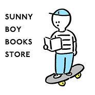 Sunny Boy Books.jpg