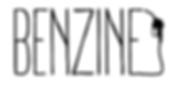 Benzine_2_w.png