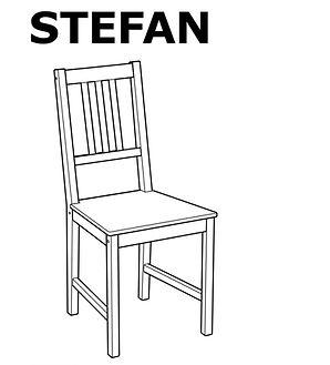 Stefan #1-01.jpg