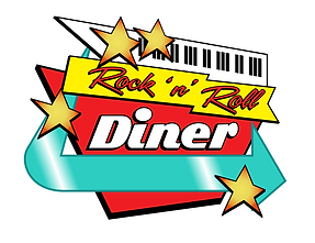 rock_n_roll_diner.png