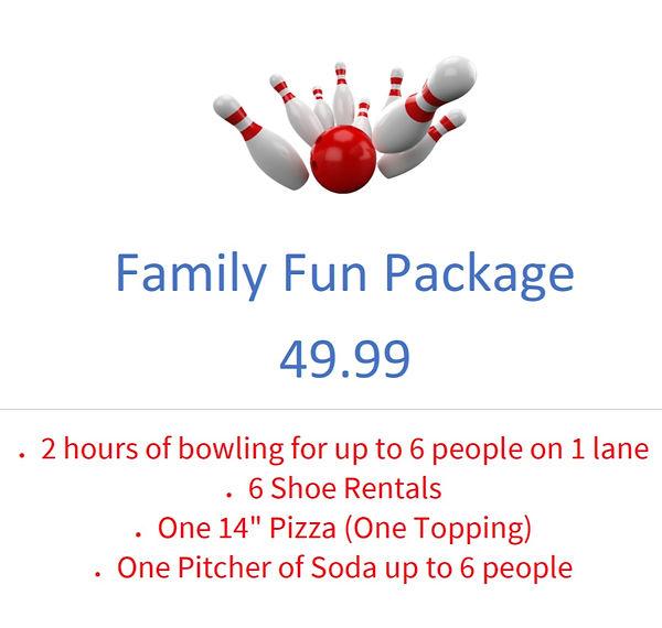 Family Bowling Fun Package.jpg