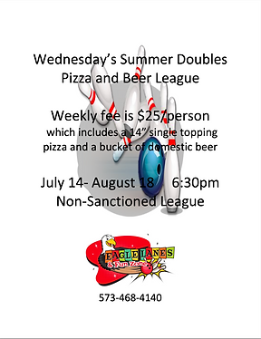 Wednesdays summer doubles.png