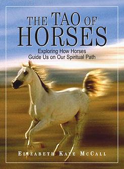 Tao of Horses - Cover.jpeg