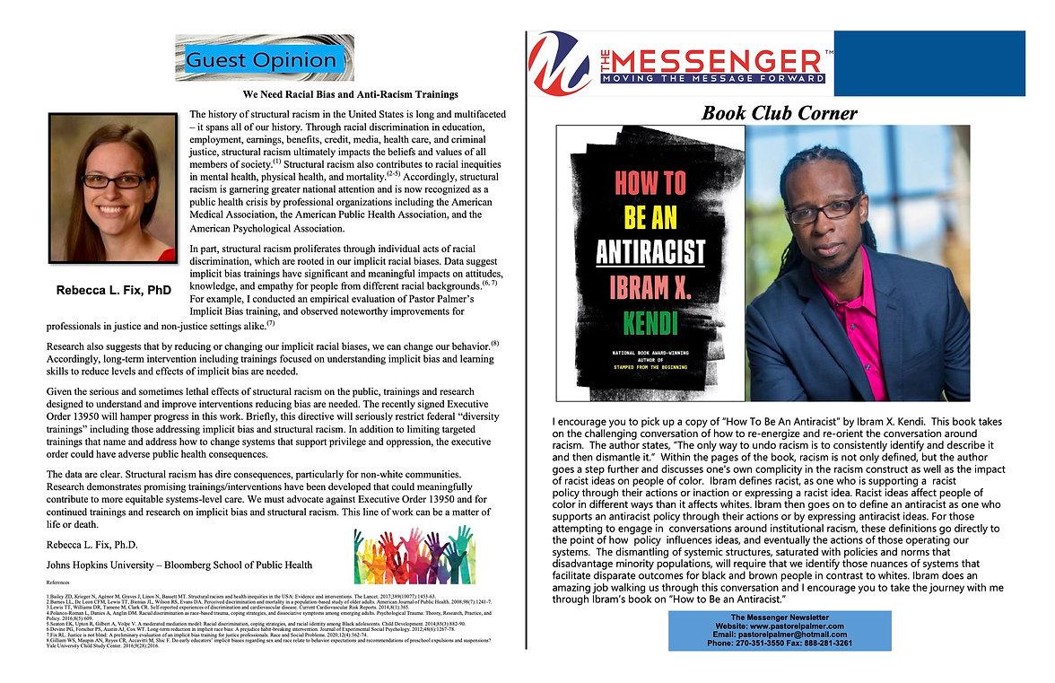 The Messenger Email Version2.jpg