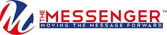 Messenger Logo.jpg