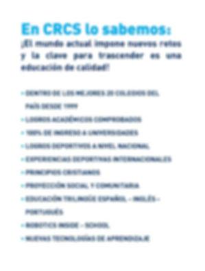 CRCsweb.jpeg
