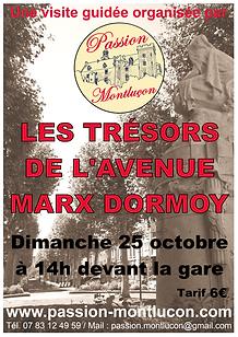 Affiche visite avenue M Dormoy.png