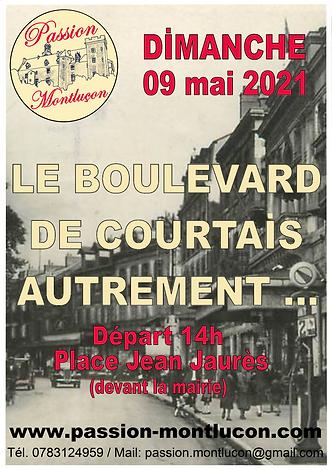 afficheboulevard10.png