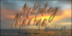Milwaukee Charter Fishing