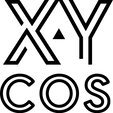 XYCOS_logo.png