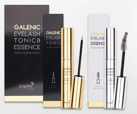 Lupine Galenic Eyelash Tonic & Essence
