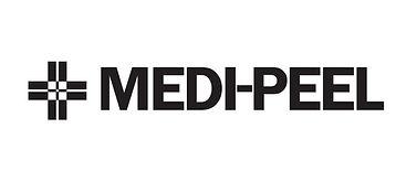 (스킨이데아) [참가사기본정보] 붙임 1_medi-peel logo.jp