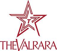 THEVALRARA BI_정사각형.jpg