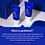 Thumbnail: LAPOTHICELL Panthenol 10% Soothing Cream
