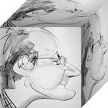 caricature henri.JPG