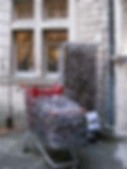 FR1406-3-019L00000 Mas des Figues.jpg