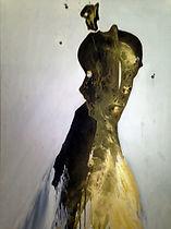 SAGONA Vincent - L'extase.jpg