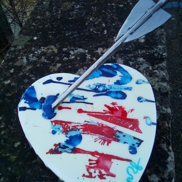 sang bleu (30) - 650 €.jpg