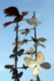 FR1406-1-031L00000 Mas des Figues.jpg