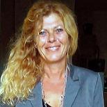 CORBANINI Sylvie - Portrait.jpg