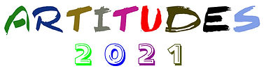 Logo ARTITUDES 2021.jpg