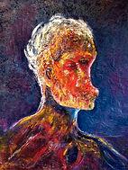 SAGONA Vincent 15.jpg