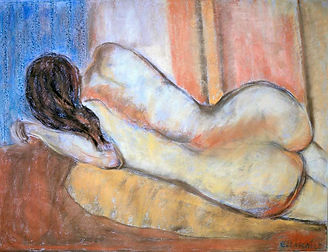 Intimité_-_Lassale_Colette_-_Grand_nu_al