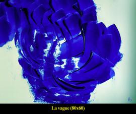 1BARRE - La vague - 80 x 60.jpg