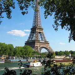 PA0606-2-007L00000 FRANCE (Paris) - Pari