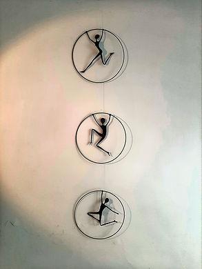 Danse suspendue - 120x30cm_DxO.jpg