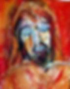 FR1606-9-010L00000 Saint-Paul de Mausole