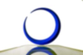 Lune Bleu - 83 - 2.000 €.jpg