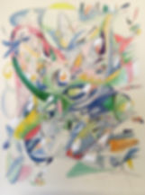 couleur02.jpg