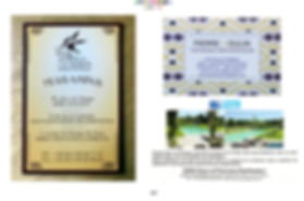 Z - PUBLICITES - (4)-2.jpg
