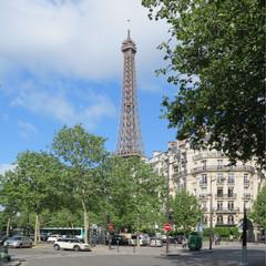 PA1305-2-012L00000 Tour Eiffel.jpg