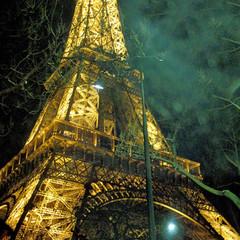 PA1112-2-003L00000 Tour Eiffel_DxO.jpg