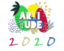 ARTITUDES 2020.jpg